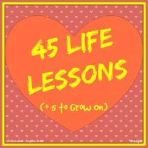 45-life-lessons-300x300
