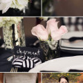 Bridal-Shower-Inspiration-French