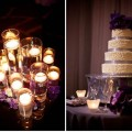 purple-weddings-5123