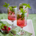 strawberry-mojito-1