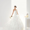 wedding-dress-bridal-gown-rosa-clara-2012-222