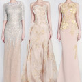 rami-kadi-couture-2013-color-wedding-dresses-blush-pink-pale-nude-flesh1