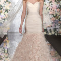 wedding-dresses-martina-liana-2014-442