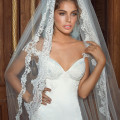 wedding-dresses-galia-lahav-the-empress-Fiona--iris-veil