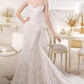 pronovias-2014-yirsa-atelier-wedding-dress-illusion-cap-sleeves1