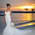 Destination Wedding Aruba The Coordinated Bride 2