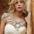 hayley-paige-spring-2014-wedding-dresses-41