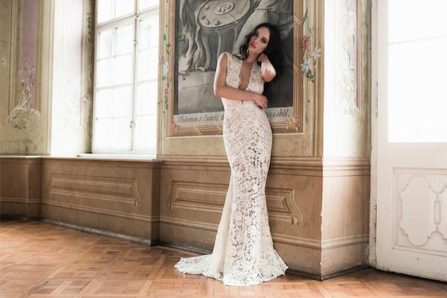 Daalarna-1+The+Coordinated+Bride