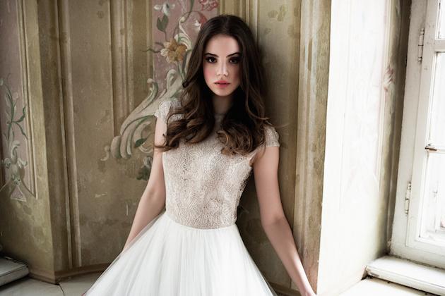 Daalarna-1.0+-+The+Coordinated+Bride