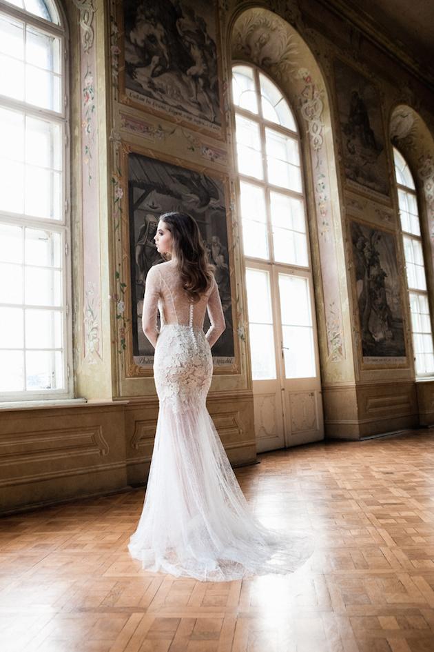 Daalarna-3+-+The+Coordinated+Bride