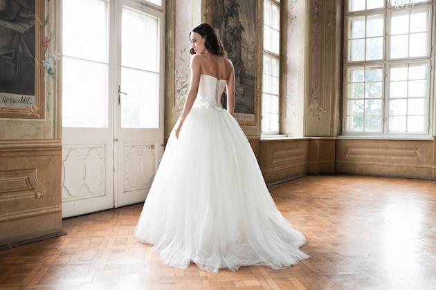 Daalarna-5+-+The+Coordinated+Bride
