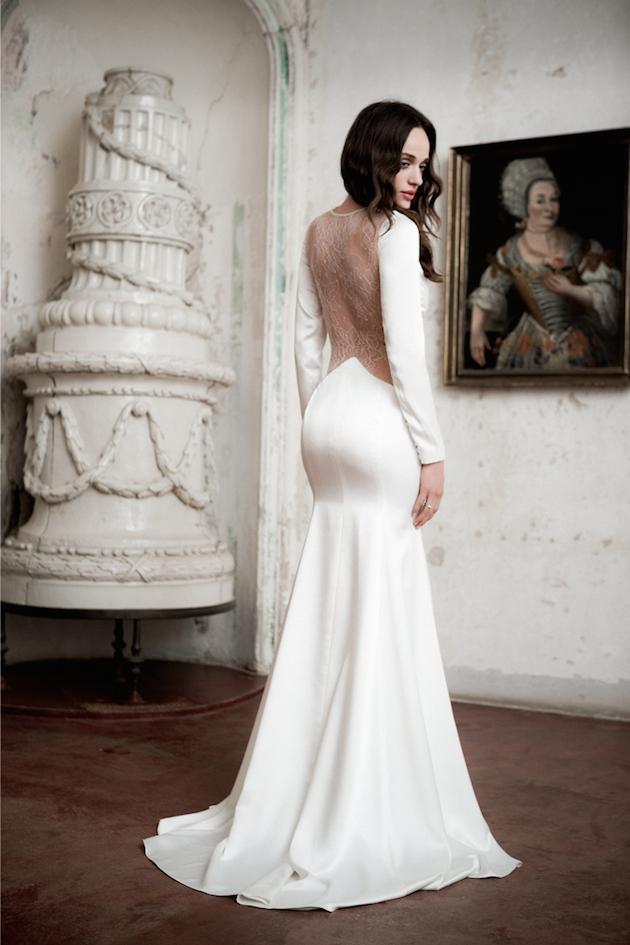 Daalarna-6+-+The+Coordinated+Bride