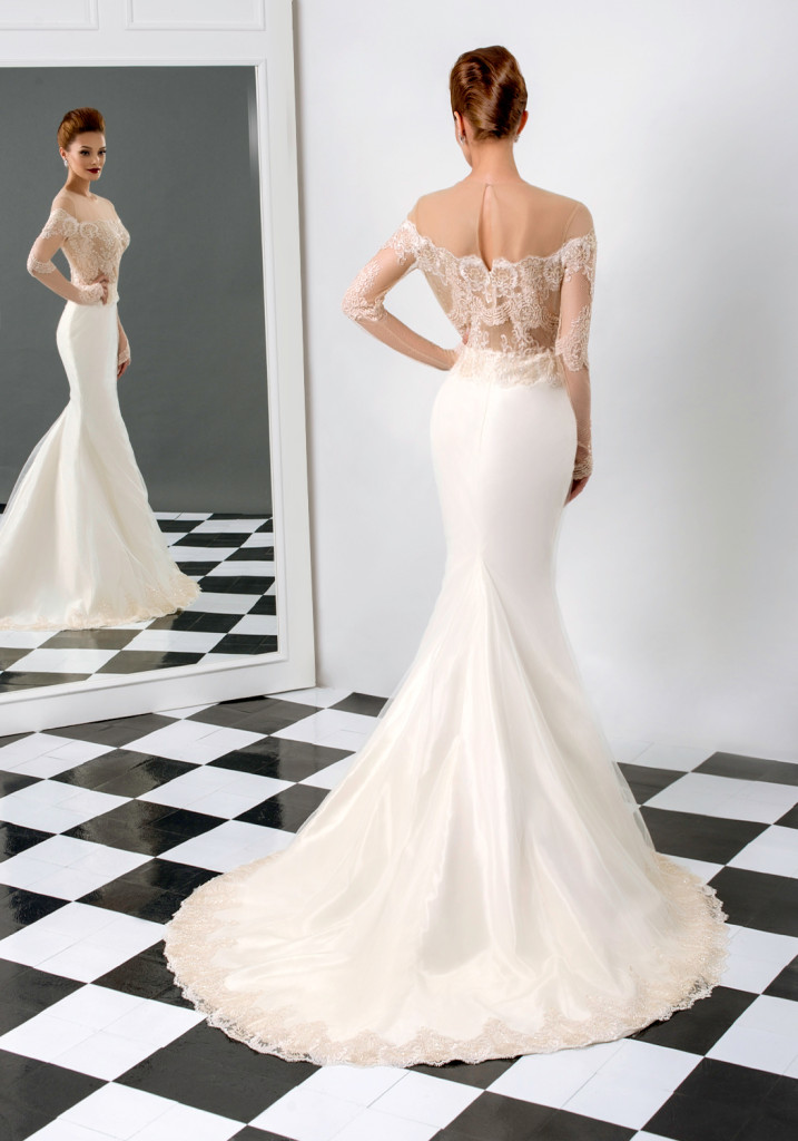 LUCIA+wedding+dress+---Bien-Savvy---2015---bridal---collection-3