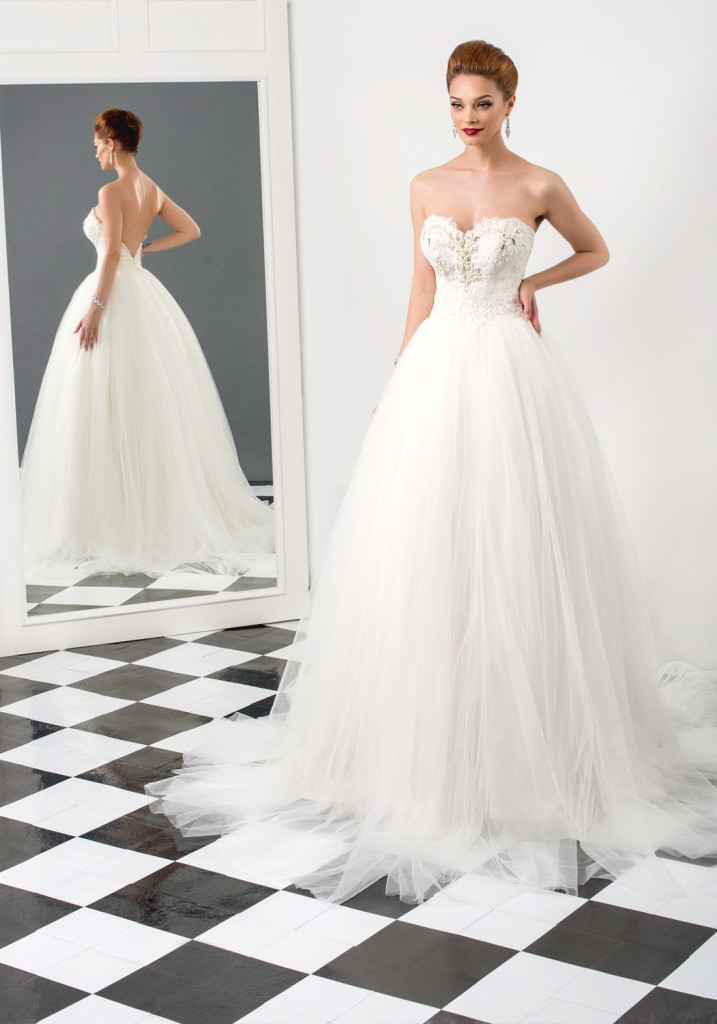 SHARON+wedding+dress+---Bien-Savvy---2015---bridal---collection-1