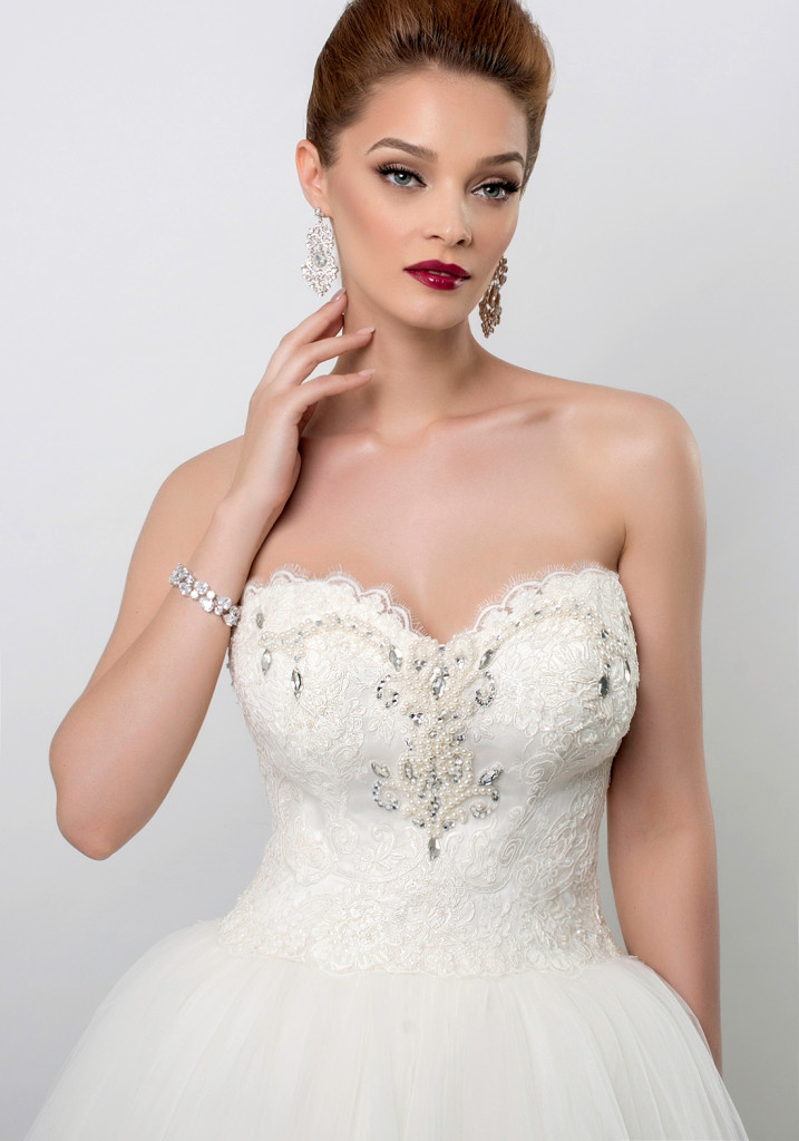 SHARON+wedding+dress+---Bien-Savvy---2015---bridal---collection-2