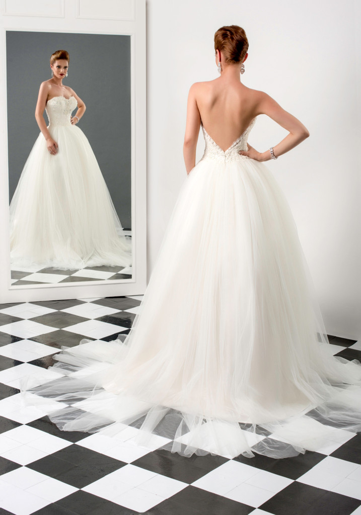 SHARON+wedding+dress+---Bien-Savvy---2015---bridal---collection-3