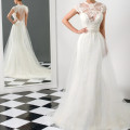 SOPHIA+wedding+dress+---Bien-Savvy---2015---bridal---collection-2