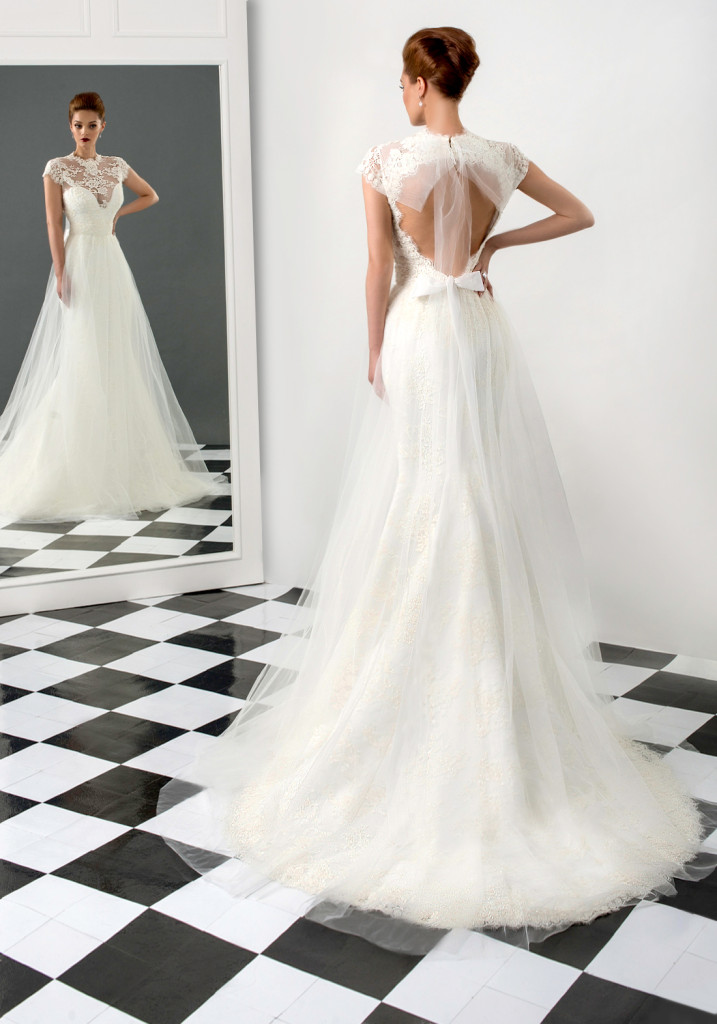 SOPHIA+wedding+dress+---Bien-Savvy---2015---bridal---collection-3