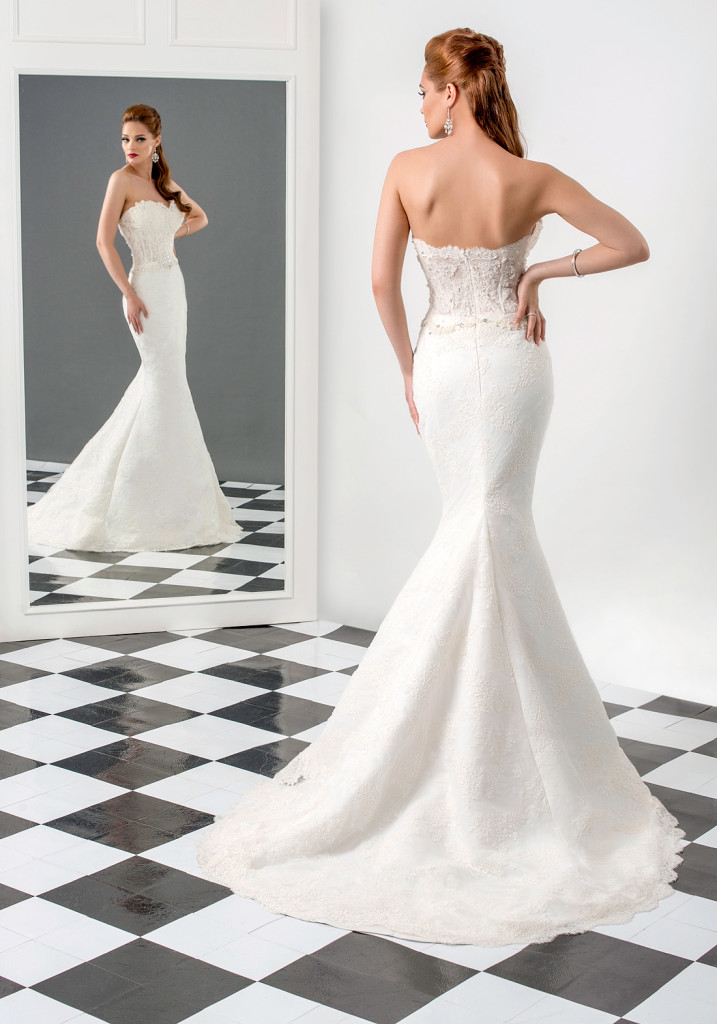 TINA+wedding+dress+---Bien-Savvy---2015---bridal---collection-1