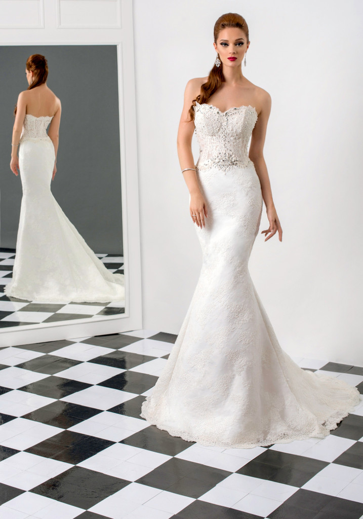 TINA+wedding+dress+---Bien-Savvy---2015---bridal---collection-2