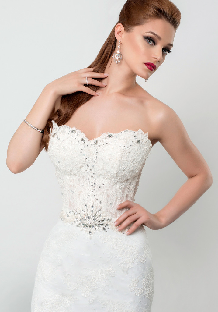 TINA+wedding+dress+---Bien-Savvy---2015---bridal---collection-3