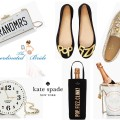 The-Coordinated-Crush-Kate-Spade-New-York