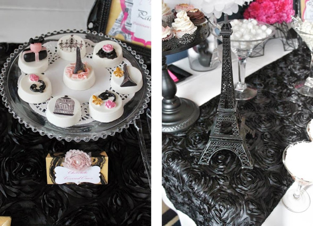 The+Coordinated+Bride+Bridal+Shower+18 (1)