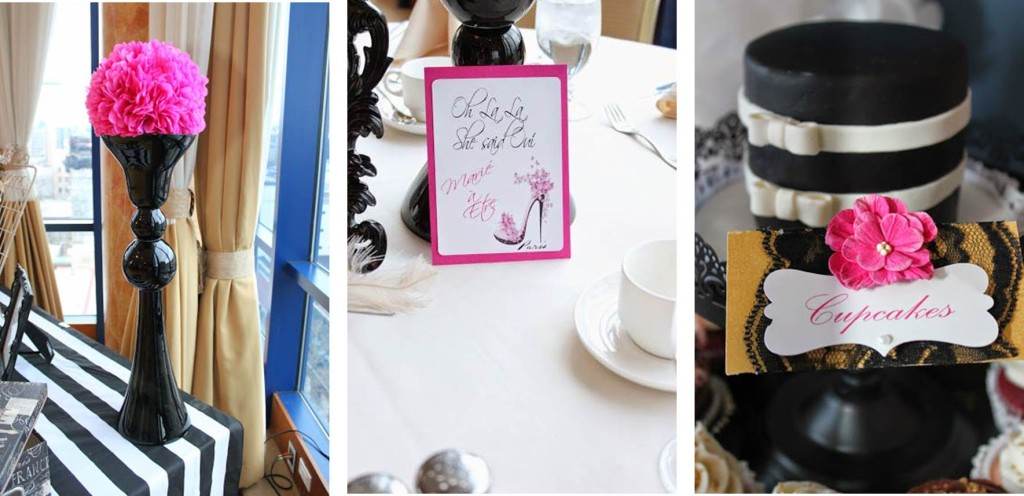 The+Coordinated+Bride+Bridal+Shower+24