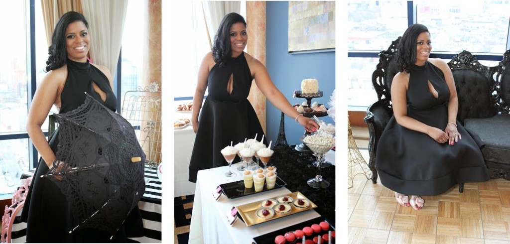 The+Coordinated+Bride+Bridal+Shower+33