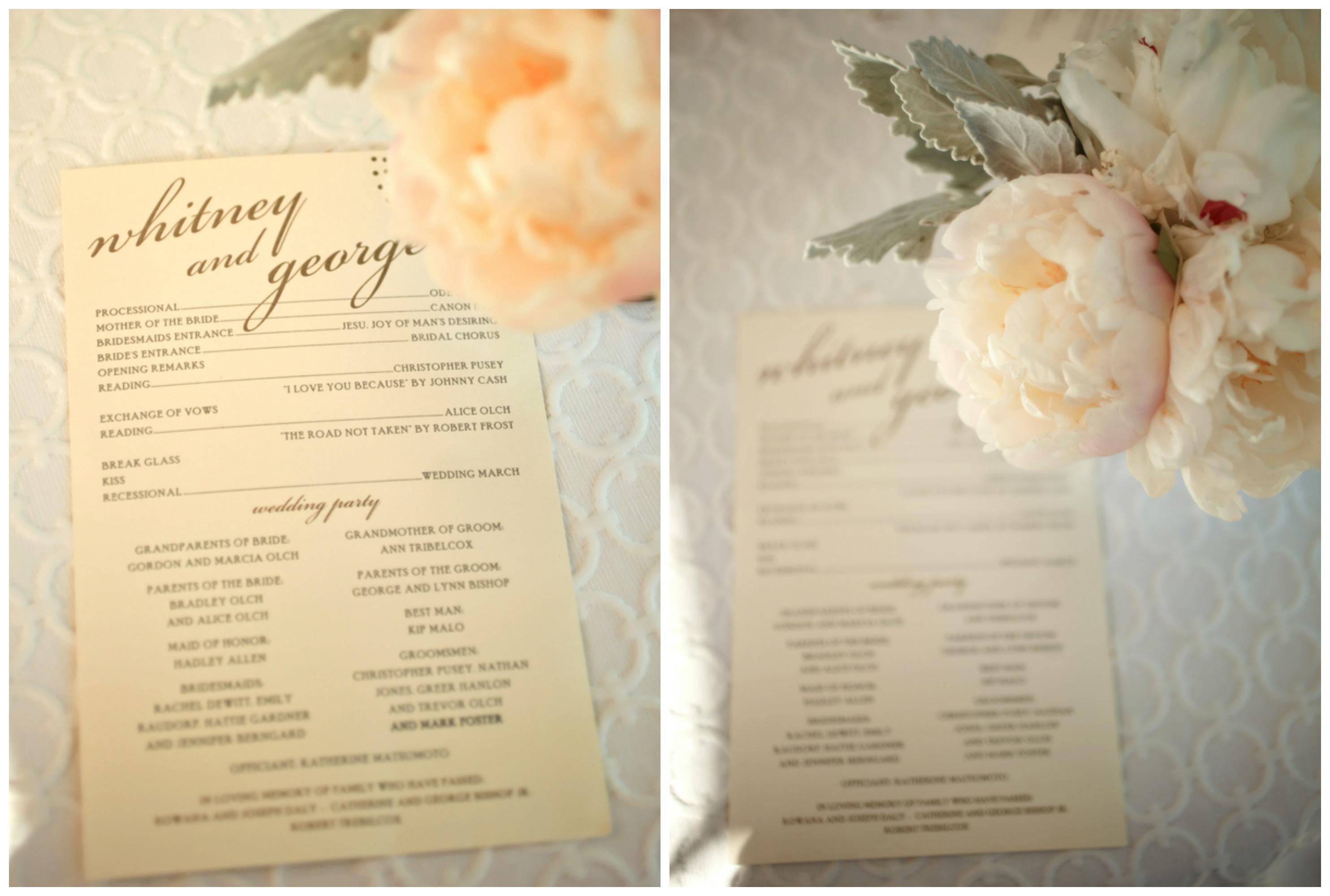 30 unique wedding invitation wording late grandparents graphics