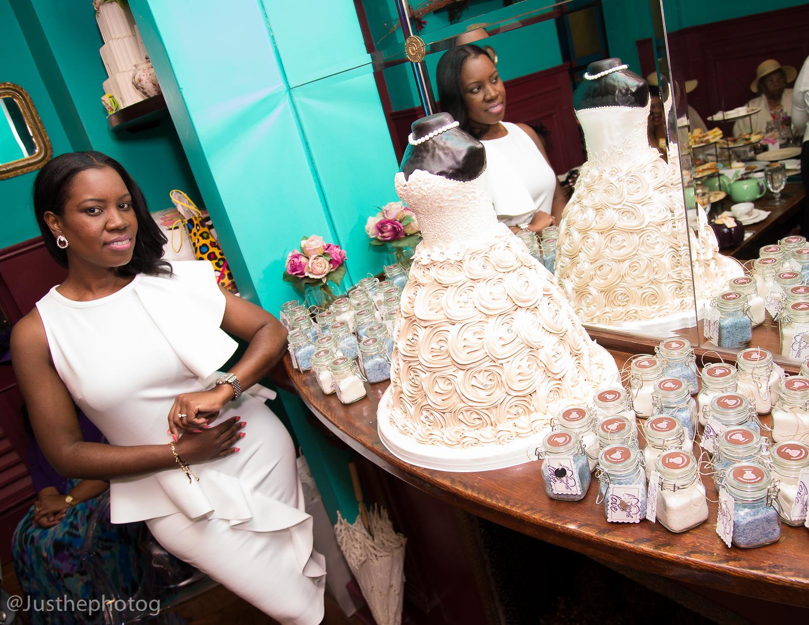 jules the coordinated bride _dsc5033
