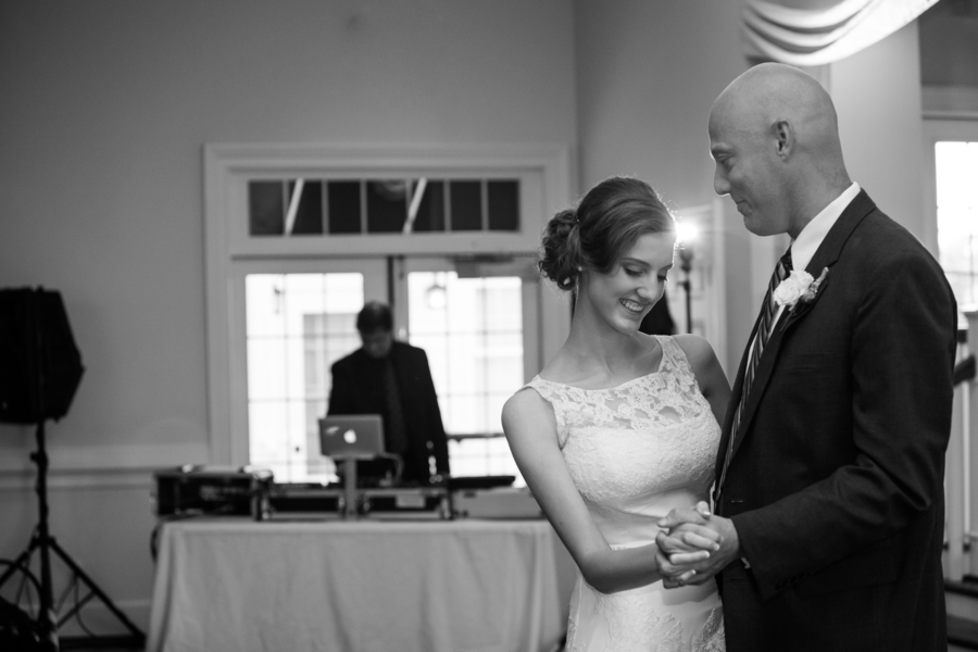 Brides_fathers_Jae_Studios_HorganSeilerWeddingFatherDaughter4_low