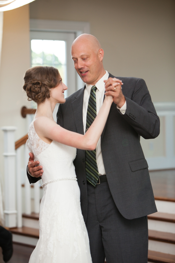 Brides_fathers_Jae_Studios_HorganSeilerWeddingFatherDaughter6_low
