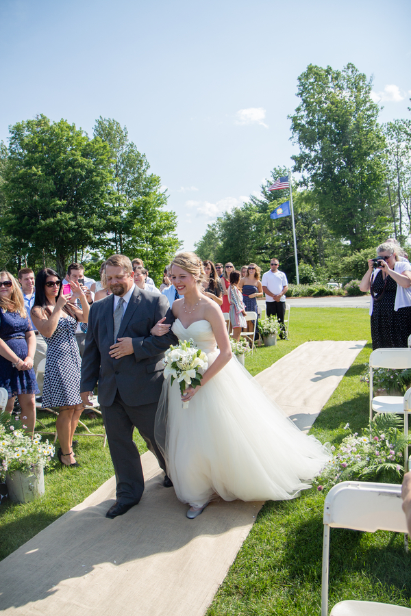 Brides_fathers_Jae_Studios_JohnBridget07052014CeremonyBlog51_low
