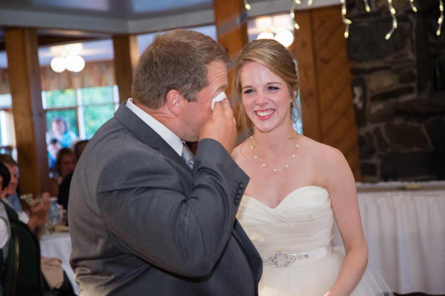 Brides_fathers_Jae_Studios_JohnBridget07052014ReceptionBlog75_low