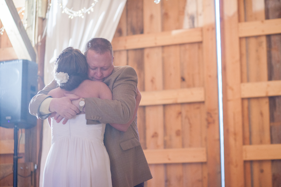 Brides_fathers_Jae_Studios_ParkerRojas040415Wedding824_low