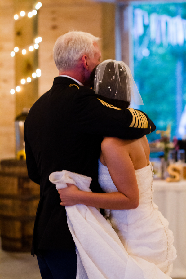 Brides_fathers_Jae_Studios_SamandHilaryReception0907201457_low