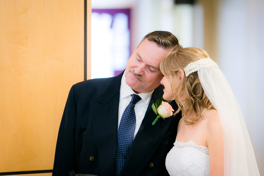 Fathers_Daughters_Joel_and_Amber_Wedding_Photography_CMWedding1190_low