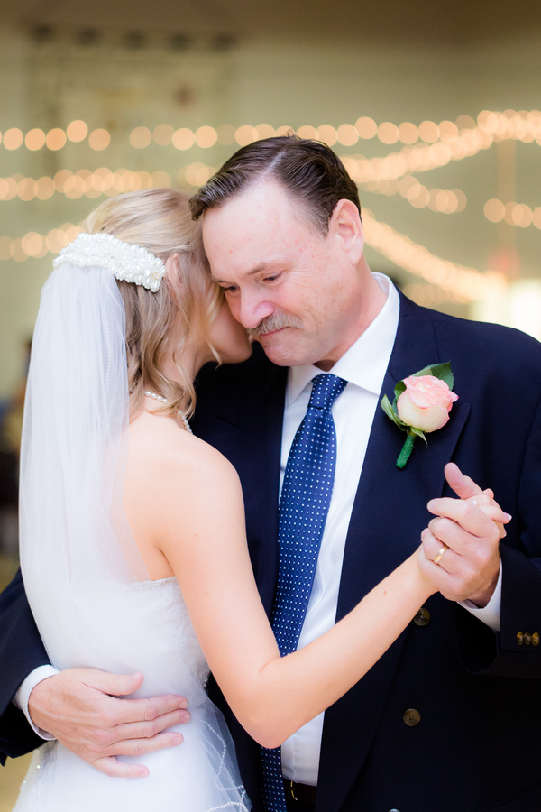 Fathers_Daughters_Joel_and_Amber_Wedding_Photography_CMWedding1313_low