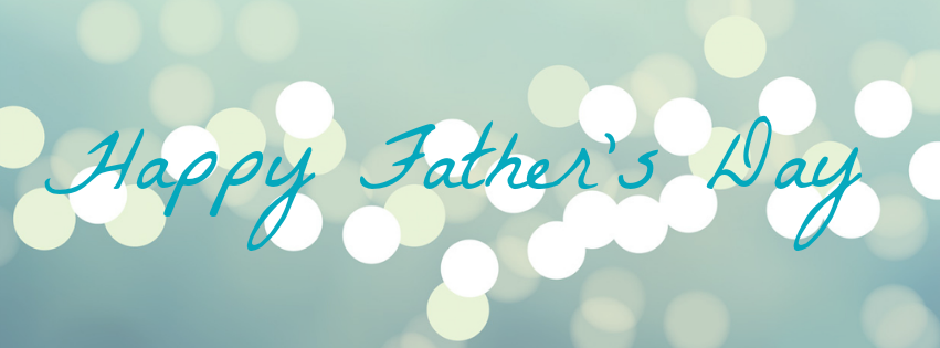 Happy Father's Day – Coordinated Brides and Their Dads