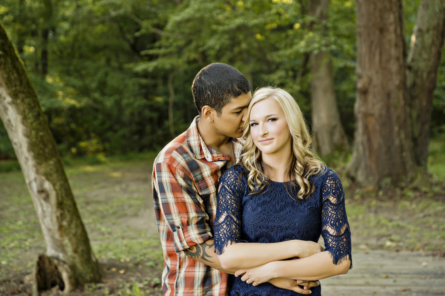 Salyers_Amos_Andie_Freeman_Photography_Samantha2BChris3DEngaged007_low