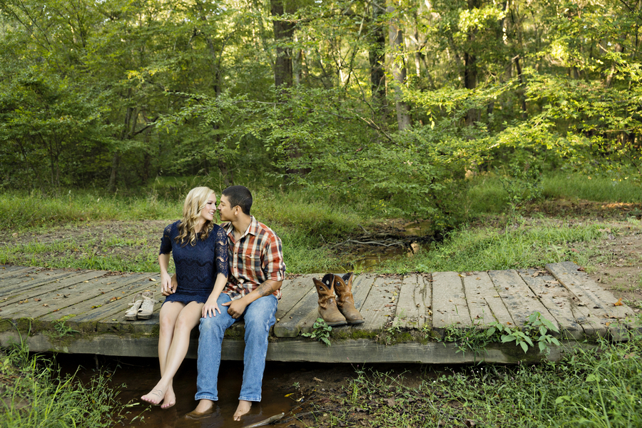 Salyers_Amos_Andie_Freeman_Photography_Samantha2BChris3DEngaged011_low