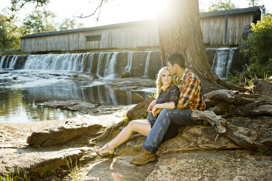 Salyers_Amos_Andie_Freeman_Photography_Samantha2BChris3DEngaged017_low