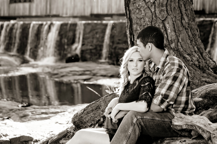 Salyers_Amos_Andie_Freeman_Photography_Samantha2BChris3DEngaged018_low