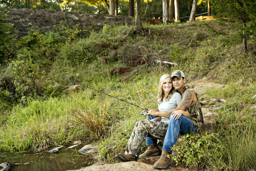Salyers_Amos_Andie_Freeman_Photography_Samantha2BChris3DEngaged027_low