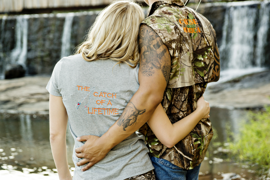 Salyers_Amos_Andie_Freeman_Photography_Samantha2BChris3DEngaged029_low
