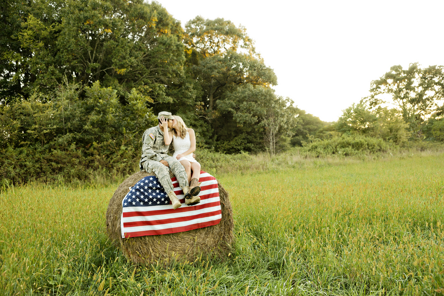 Salyers_Amos_Andie_Freeman_Photography_Samantha2BChris3DEngaged042_low