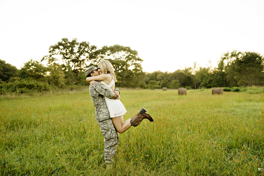 Salyers_Amos_Andie_Freeman_Photography_Samantha2BChris3DEngaged048_low