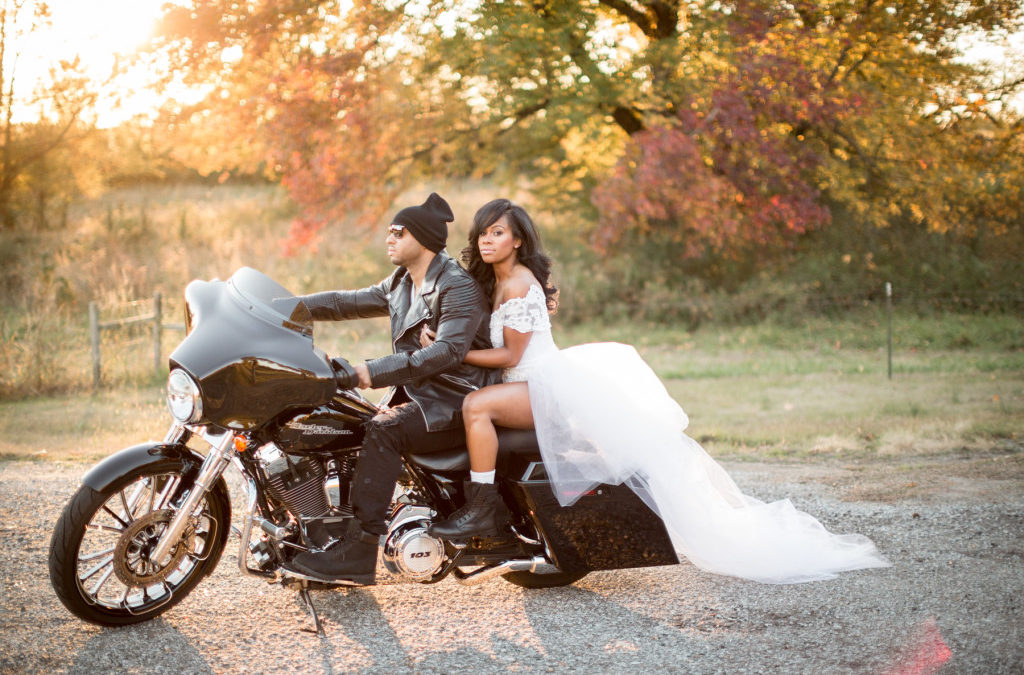 """An """"On the Run"""" Inspired Engagement Shoot – Amy Hutchinson Photography"""