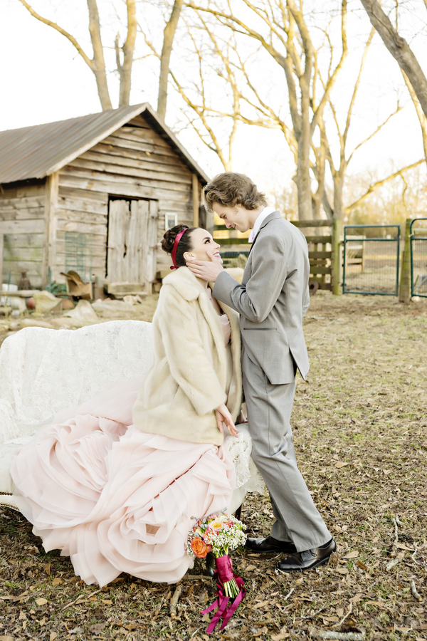 __Andie_Freeman_Photography_Rustic20VDay20tbl_079_low